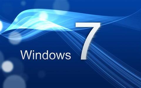 win7系统安装声卡驱动报错error